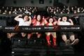 「劇場版 マジンガーZ / INFINITY」、おかずクラブ登壇の4Dプレミアムイベント公式レポートが到着!