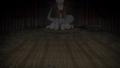 「オーバーロードII」、第2話あらすじ・先行カット&予告映像を公開! ミニアニメ&カラオケパセラとのコラボ情報も
