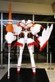 「ダーリン・イン・ザ・フランキス」、舞台挨拶付き先行上映会の公式レポートが到着! ストレリチアの大型立像も公開に