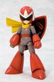30周年を迎える名作「ロックマン」から、ロックマン、ブルース、ゼロ、ロールのプラキットが発売決定!!