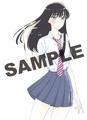 「恋は雨上がりのように」Blu-ray&DVD BOX全2巻での発売決定! 描き下ろしジャケットイラストを公開!!