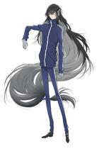 続「刀剣乱舞-花丸-」、第二話に登場する新刀剣男士発表&緑川光からコメント到着!