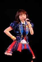 「アイドルマスター ミリオンライブ!」MTG02&MS04発売記念イベントレポート!2017年も本当にありがサンキュー!