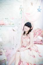 田村ゆかりニューシングル「恋は天使のチャイムから」、MVと新ビジュアルが解禁に!