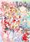 祝・デビュー20周年!! 「種村有菜 原画展 ~20th anniversary~」が2月1日(木)から13日(火)まで、名古屋パルコで開催!!