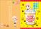 「ラーメン大好き小泉さん」、日清のカップヌードル2点購入でクリアファイルがもらえるキャンペーン実施!...