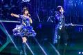 水樹奈々、日本武道館7DAYSライブ「NANA MIZUKI LIVE GATE 2018」の公式レポートが到着!