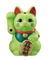 まねき猫に鏡割り! 新春はおめでたいガチャでお祝いだ!【ワッキー貝山の最新ガチャ探訪 第12回】