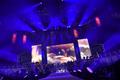 80人以上がステージに! 「Linked Horizon Live Tour『進撃の軌跡』」の真なる最終形「総員集結 凱旋公演」開催!!