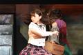 ミュージカルとライブとアニメがクロスオーバー! 「少女☆歌劇 レヴュースタァライト ―The LIVE―」 #1 revival観劇レポート