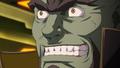 古代進役、小野大輔インタビュー!「宇宙戦艦ヤマト2202 愛の戦士たち 第四章 天命篇」は、「男臭くて熱い」作品に