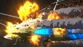 デスラー役の山寺宏一インタビュー!「宇宙戦艦ヤマト2202 愛の戦士たち 第四章 天命篇」ほぼ4年ぶりのアフレコは「感謝の極み」