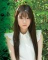 2018/1/27-1/28 秋葉原ソフマップ【アイドルイベント情報】