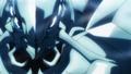 「オーバーロードII」、第4話あらすじ・先行カット&予告映像を公開! スマホRPG「チェンクロ3」&キュアメイドカフェとのコラボ情報も