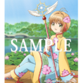 「カードキャプターさくらクリアカード編」、スペシャルイベント「さくらフェス2018」開催決定!BD&DVDも発売決定!!
