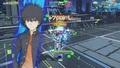 【プレゼント】PS4®版「電脳戦機バーチャロン×とある魔術の禁書目録 とある魔術の電脳戦機」を抽選で2名様にプレゼント!