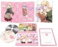 TVアニメ「NEW GAME!!」、BD&DVD第6巻のジャケットイラストが公開!