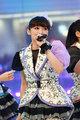 「プリパラ」の過去と現在をつないだステージ! i☆Ris15thシングル「Memorial」リリース記念ミニライブレポート!