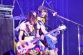 【写真追加!】「バンドリ! ガールズバンドパーティ!」5バンドのボーカルが初の揃い踏み! ガルパライブをレポート!
