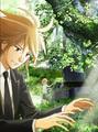 NHKアニメ「ピアノの森」、声優陣に斉藤壮馬、諏訪部順一、花江夏樹らが決定!! EDテーマは悠木碧!!