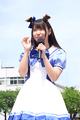 待望の1stアルバムをリリース! 相坂優歌の最新ニュースまとめ!【週刊声優白書】(※2018/2/1更新!)
