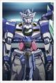 「機動戦士ガンダム00」、10周年記念BD-BOXの特典情報を公開! 法人特典は高河ゆん描き下ろし複製ミニ色紙