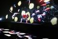 ルフィが! サンジが! チョッパーが、そこにいる! DMM VR THEATERでホログラフィック作品「ONE PIECE」を見てきた!