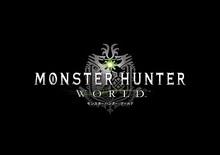 シリーズ最新作「モンスターハンター:ワールド」が500万本を突破!発売から3日でシリーズ最高の出荷本数を更新!!