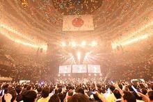 次回も3日間開催が決定!「リスアニ!LIVE 2018」レポート