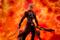 「Fate/stay night [UBW]」より「アーチャー」が1/7スケールフィギュアで登場!