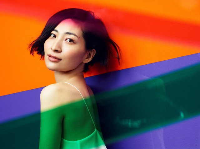 坂本真綾の新曲「逆光」、1月31日よりアニュータにて独占フル配信開始! 「Fate/Grand Order」 第2部主題歌