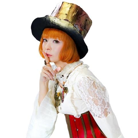 「私は歌になりたい」歌を愛し、歌に生きるアーティスト・凛、10年間の集大成にして初のフルアルバム「凛イズム」インタビュー!