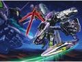 「シンカリオン」×「エヴァンゲリオン新幹線」、TVアニメコラボが緊急決定! 庵野秀明監督からコメントも
