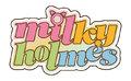 「ミルキィホームズ」が解散を発表。ラストライブが2019年2月、横浜で開催決定!