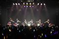 ぴゅあぴゅあな2018年の初ステージ! 「アイドルマスター ミリオンライブ!」MTG03&MS05発売記念イベントレポート!