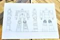 """フィギュアメーカーが提案する""""組み立てキット""""の役割とは? 田中宏明(グッドスマイルカンパニー)、インタビュー【ホビー業界インサイド第32回】"""