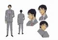 劇場版第22弾「名探偵コナン ゼロの執行人」ゲスト声優に12年ぶりに上戸彩が決定!! 博多大吉も登場