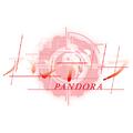 「重神機パンドーラ」、メインビジュアル、最新PV、新キャラクター&キャスト、さらに放送&配信日時発表!!!【動画あり】
