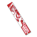 描きおろしイラストのバスタオルが当たる「みんなのくじ 戦姫絶唱シンフォギアAXZ」、2月17日より順次発売!