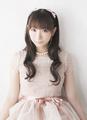 アニメ「メジャーセカンド」、ライバルキャラ、2人の「眉村」のキャストが発表に!!
