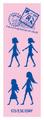 「ヤマノススメ おもいでプレゼント」、飯能市スタンプラリーにて販売されるグッズ情報を公開!