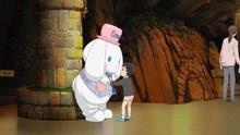 「サンリオ男子」第6話のあらすじと場面カットが公開!