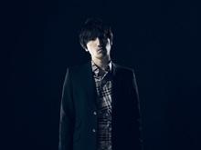 SawanoHiroyuki[nZk]の6thシングル「Binary Star/Cage」が4月25日発売! 「銀河英雄伝説 Die Neue These 邂逅」OPテーマ