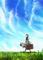 【中国オタクのアニメ事情】中国では超大作揃いとされた1月新作アニメ、しかし配信中止のトラブルも