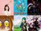 あなたのお気に入りソングは?「2018冬アニメOPテーマ人気投票」スタート!【あにぽた公式投票】
