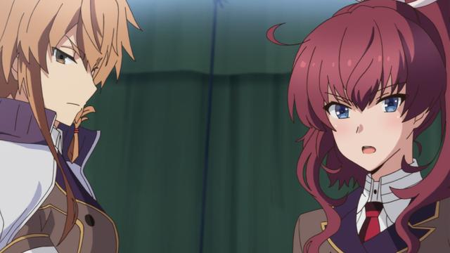 「刀使ノ巫女」、第6話あらすじ・先行場面カット&予告動画を公開! バレンタイン配布会も開催決定