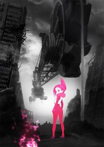 たつき監督も登壇!! アニメーション制作会社ヤオヨロズ、近況トークイベントにて「ケムリクサ」について新発表!!