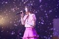 新曲「aventure bleu」リリース。2018年の内田真礼は、未知の世界へ!?