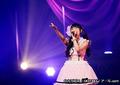 """公式ファンクラブ""""Cherii""""発足発表!! 山崎エリイ Concept Concert 2018「millefeuille harmony」レポート!"""
