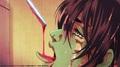 人気エピソード「六壁坂」が、原作コミック「岸辺露伴は動かない 第2巻」同梱版特典DVDでアニメ化決定ィィッ!